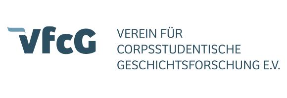 logo-vfcg