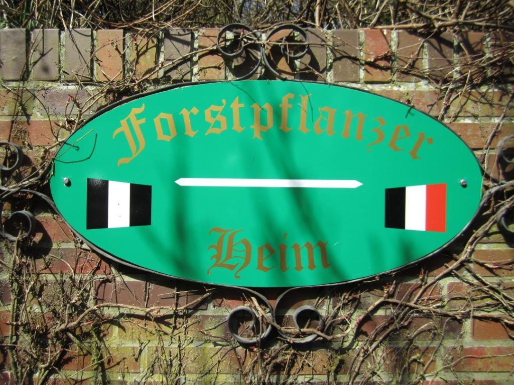 Borussia Tübingen und Marcomannia